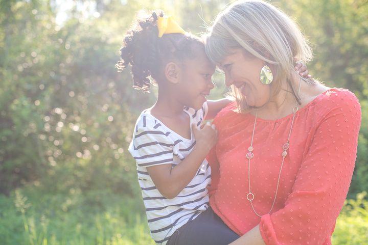 Photo: SabrinaFields.com
