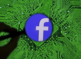 Facebook And Google Have New Weapons In Place To Block Extremist Videos