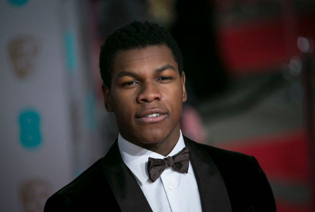John Boyega To Star In Film Based On Detroit Race Riots