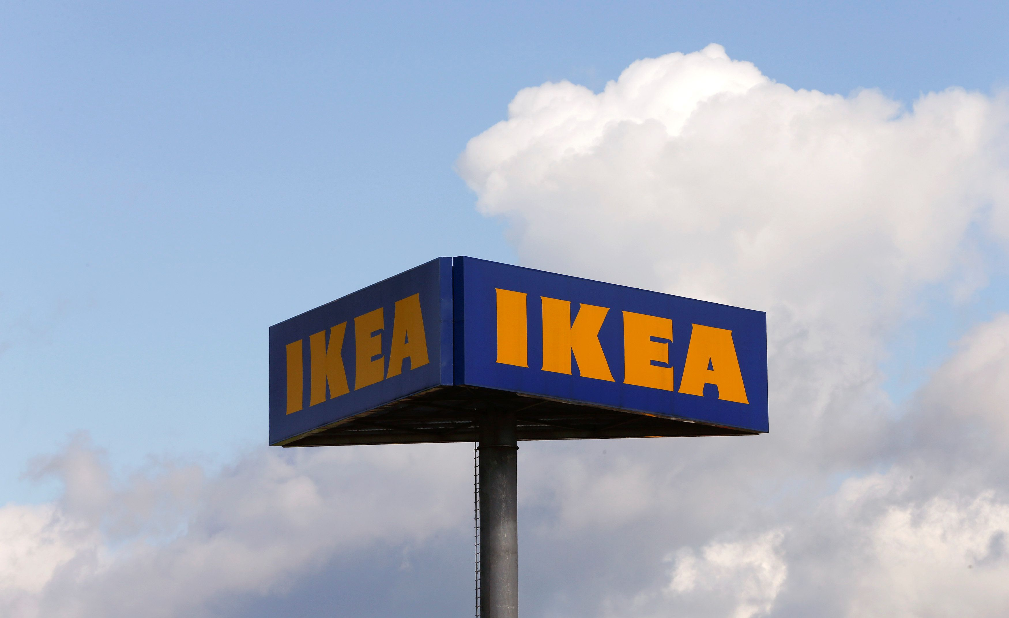 Ikea to stop selling dresser cited in deaths of children huffpost