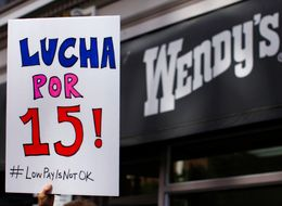 Another City Just Enacted A $15 Minimum Wage
