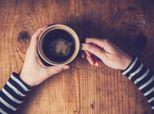 An Excellent Reason To Drink More Coffee