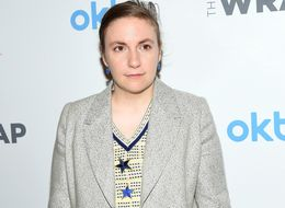 Lena Dunham Lays Into Kanye West's 'Famous' Video