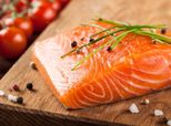 How A Diet Full Of Oily Fish Could Save Your Life
