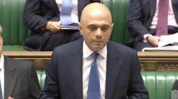 'Who is Labour's Shadow Business Secretary?' Asks Sajid