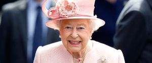 ROYAL FAMILY ROYALS PEOPLE LIVERPOOL LIVERPOOL LIM