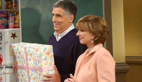 Friends Characters We Wish Wed Seen More Of, As The Hit Show Turns 25
