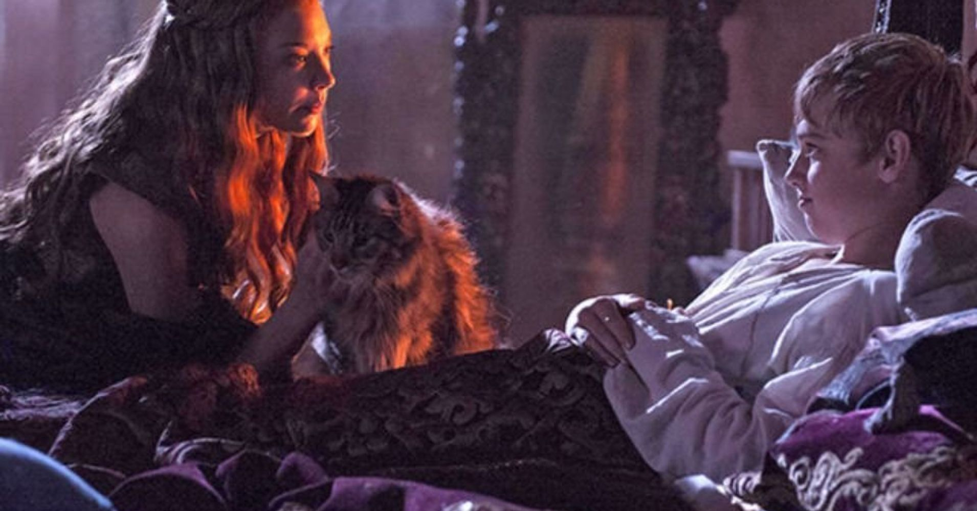 Image result for ser pounce