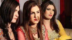 Pakistani Clerics Declare Transgender Marriages Legal In