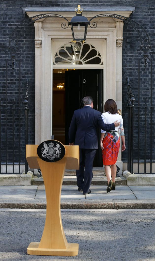New Prime Minister Will Be Announced By September 9 - A Week Later Than