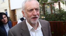 Corbyn Subject To No Confidence Motion From Party, But Refuses To
