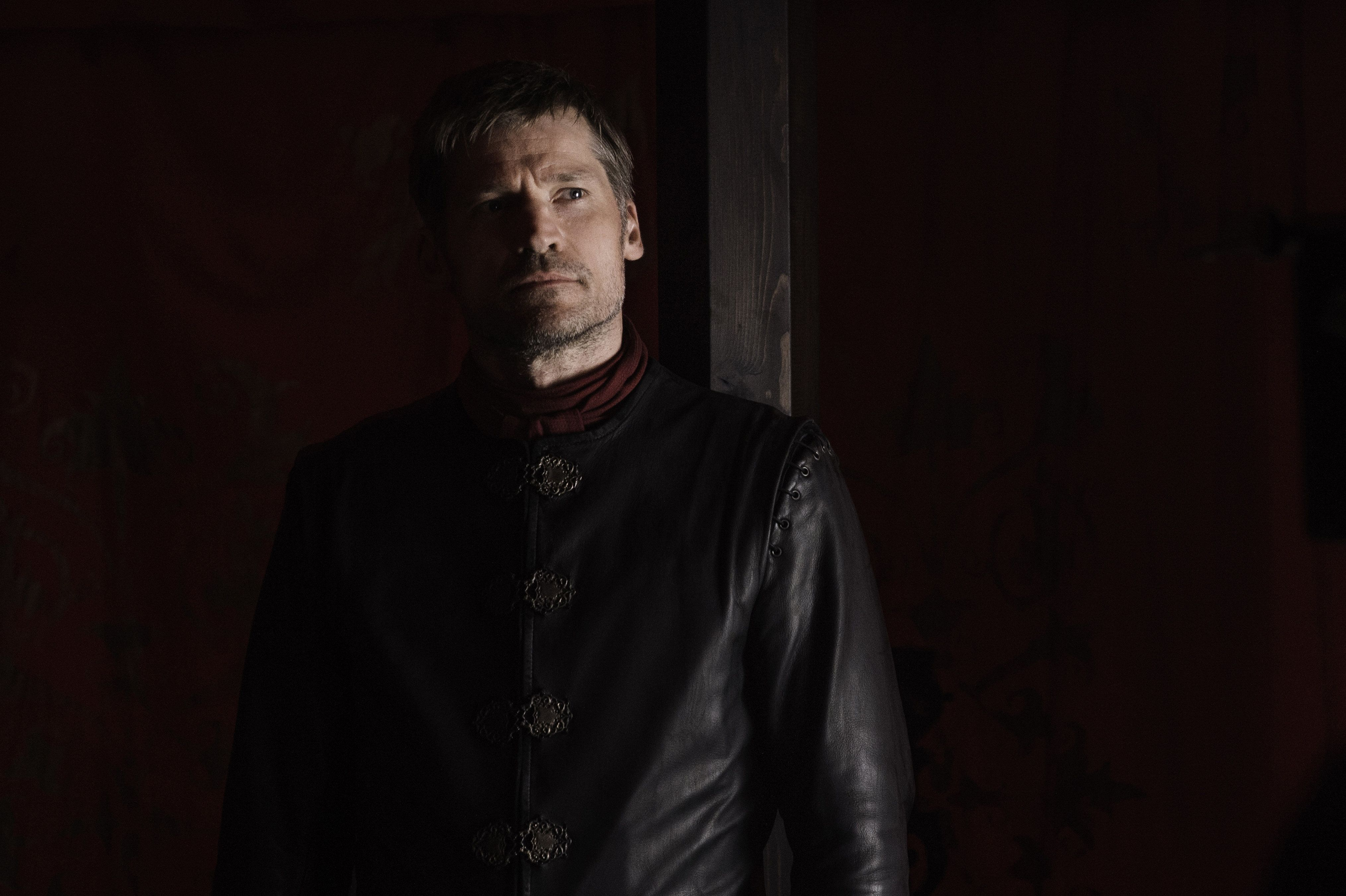 The Lannisters always pay their debts, and they owe King's Landing most of