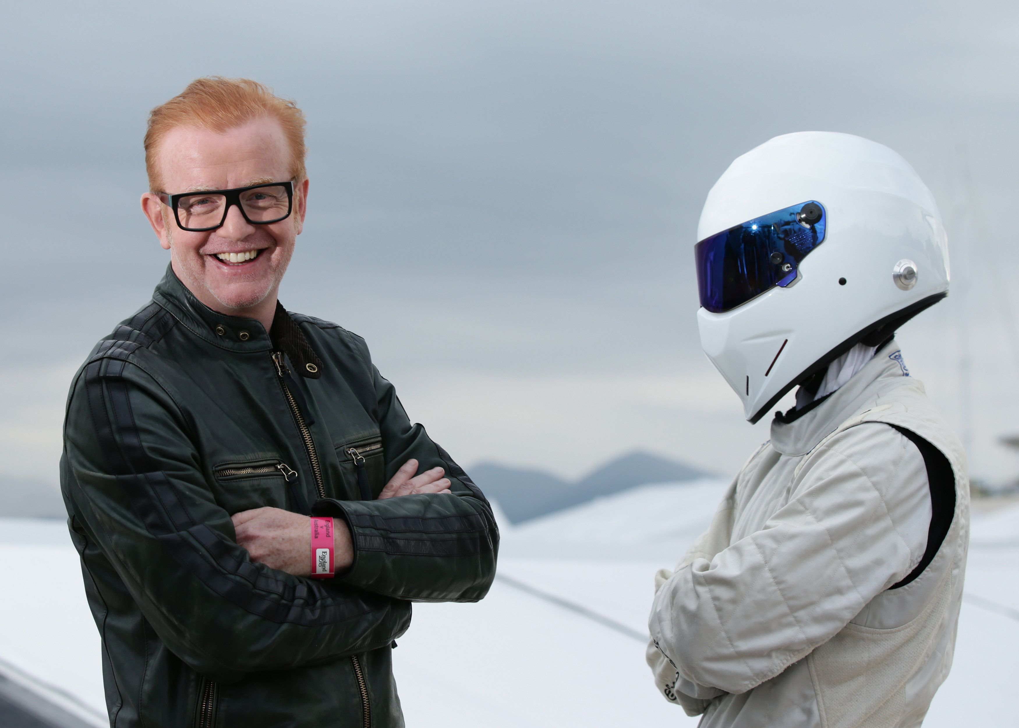 'Top Gear' Bosses Set To Recruit New Producer To Turn Show