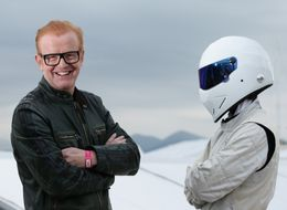 'Top Gear' Bosses On The Hunt For A New Producer To Reverse Ratings Slide