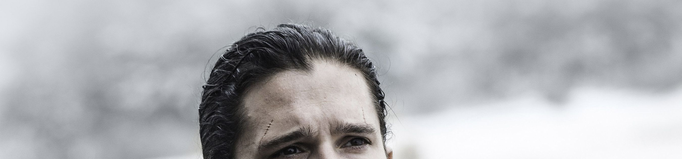 Who are Jon Snow's parents? 'Game of Thrones' infographic provides definitive answer