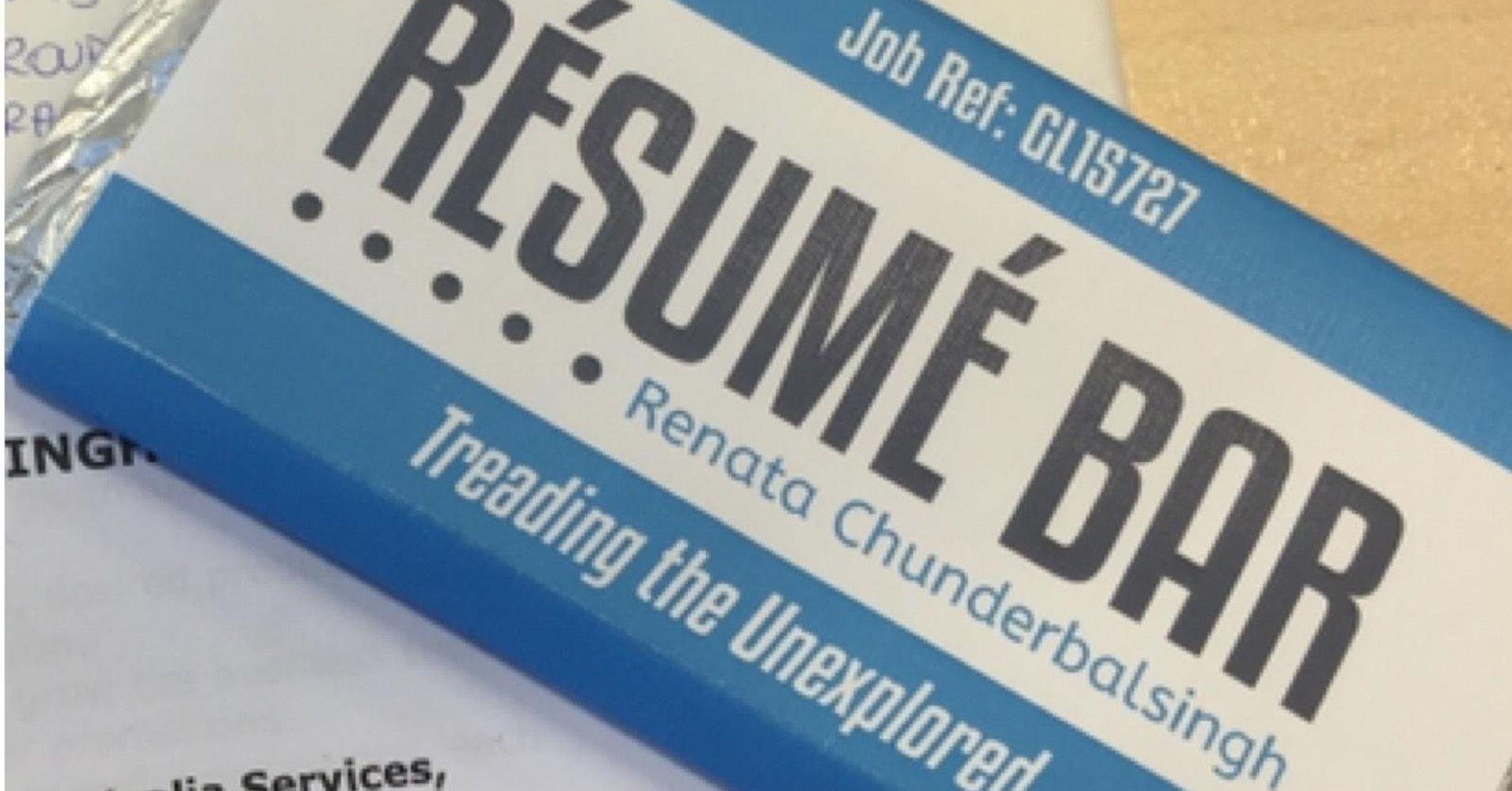 Resume Tips | HuffPost