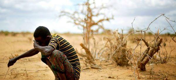 Somali Refugees In Kenya Struggle In Shadow Of Forced Return
