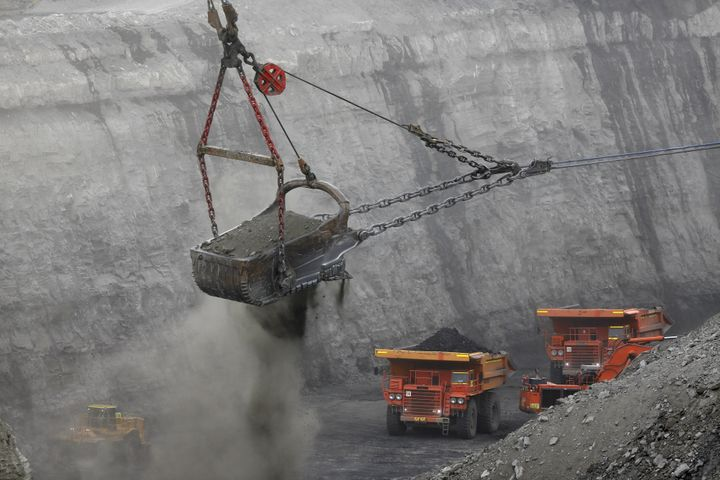 Several coal giants have filed for bankruptcy in the last decade, and cut employee benefits as part of the bankruptcy process