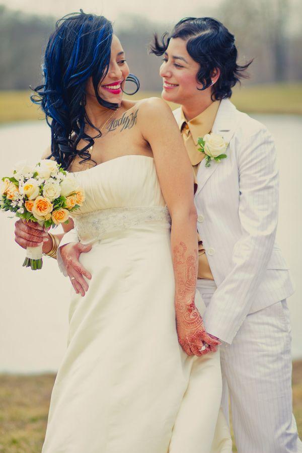 Brides Of Their Dreams 115