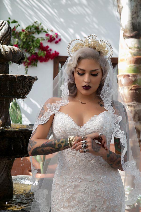 Brides Of Their Dreams 20