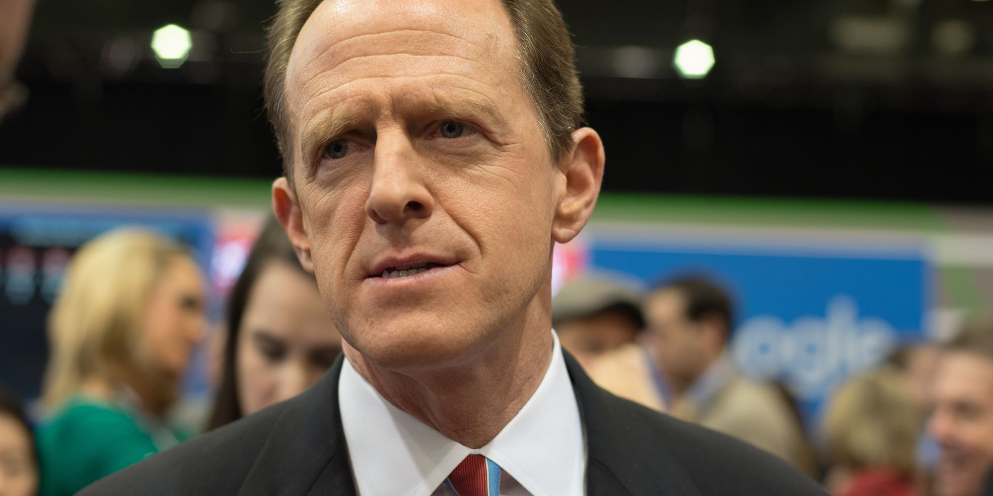 GOP Senator Downplays Link To For-Profit College With Bizarre Teachings About Women