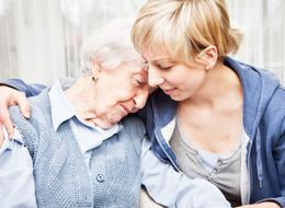 11 Small Things That Would Make A Big Difference To Caregivers