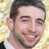 Brandon Jacobi - Medical student, writer