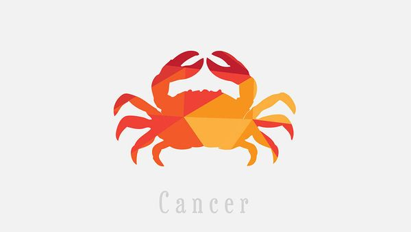 <strong>Your sign in a nutshell: </strong>Cancers are the homebodies of the astrological world&mdash;they'd rather stay in th