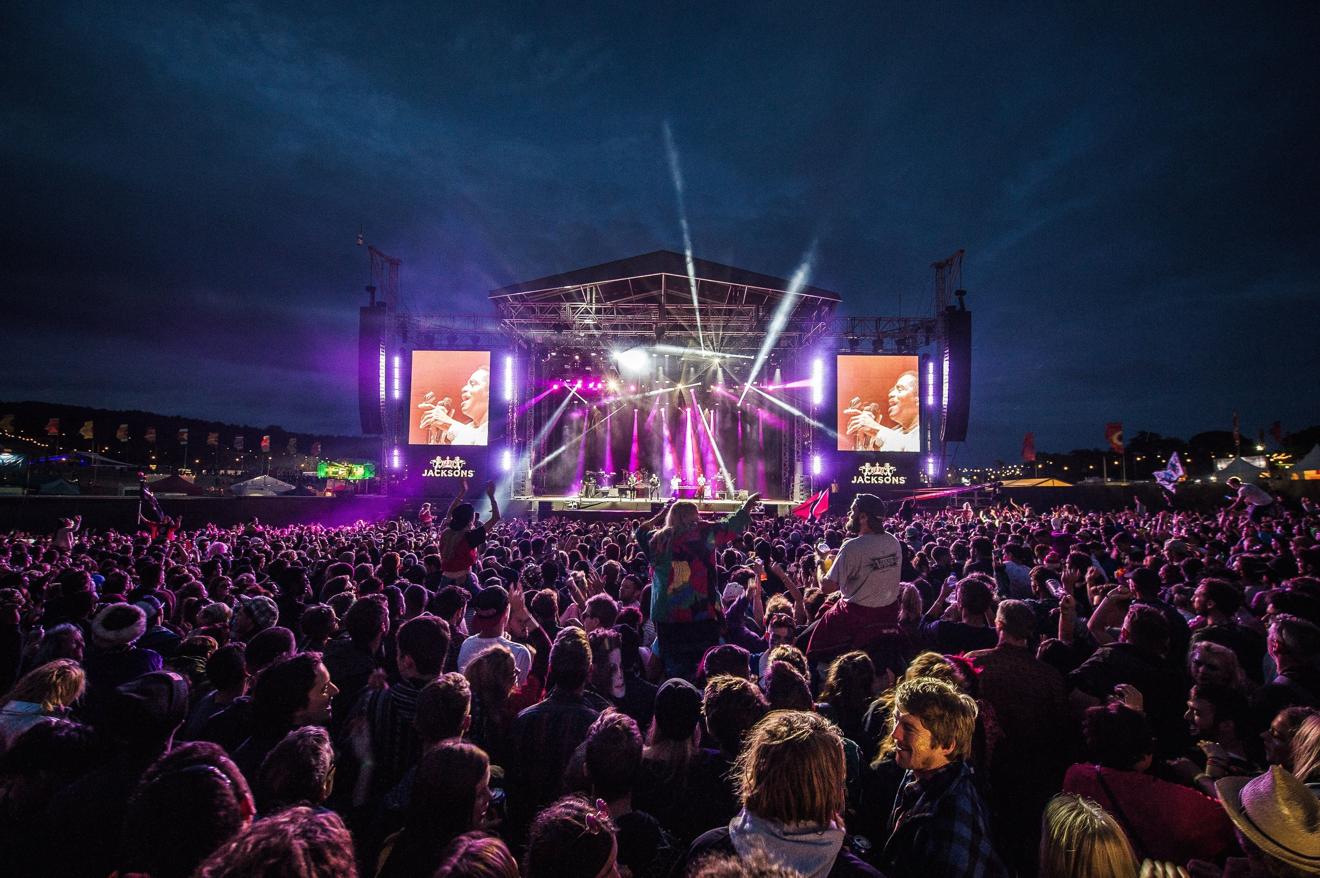 Bestival 2016 Tickets Competition: Win A Place At This Year's