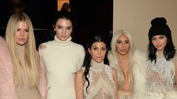 The Kardashians Just Took Over Our Cheap Celeb Finds