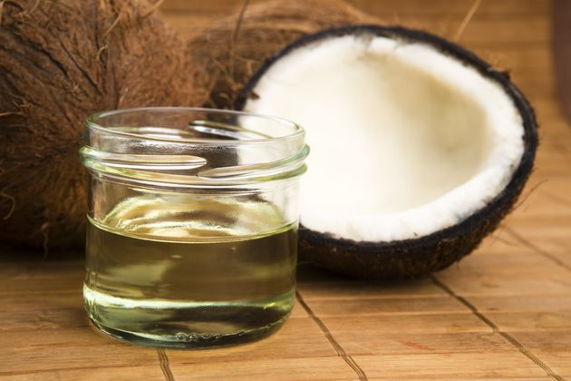 Coconut Oil Fashion And Beauty Hacks: How This Kitchen Staple Can Up Your Style