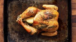 How To Cook With The Whole Chicken And Get The Most Of Our Your