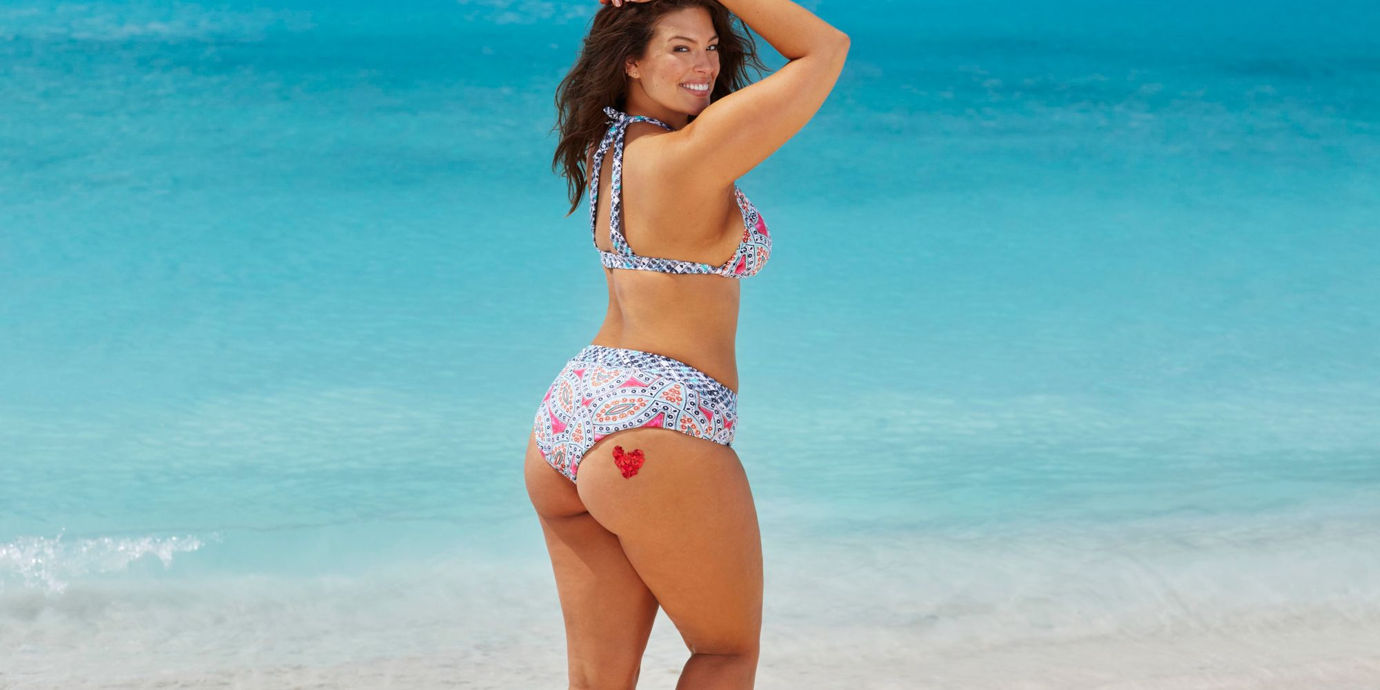 hendersons bikini florence