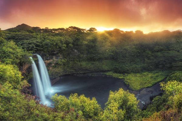 "Kauaiwouldn't be calledGarden Isle if it didn't have <a href=""http://www.gohawaii.com/en/kauai/regions-neighborho"