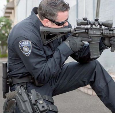 "<a href=""http://www.FirstTactical.com"" target=""_blank"">First Tactical Apparel</a>"