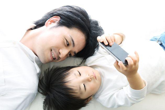 Intrusive Parents Make Kids More Anxious, Study