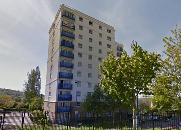 A man has admitted grievous bodily harm after a baby boy was shot in the head with an air-gun at a block...