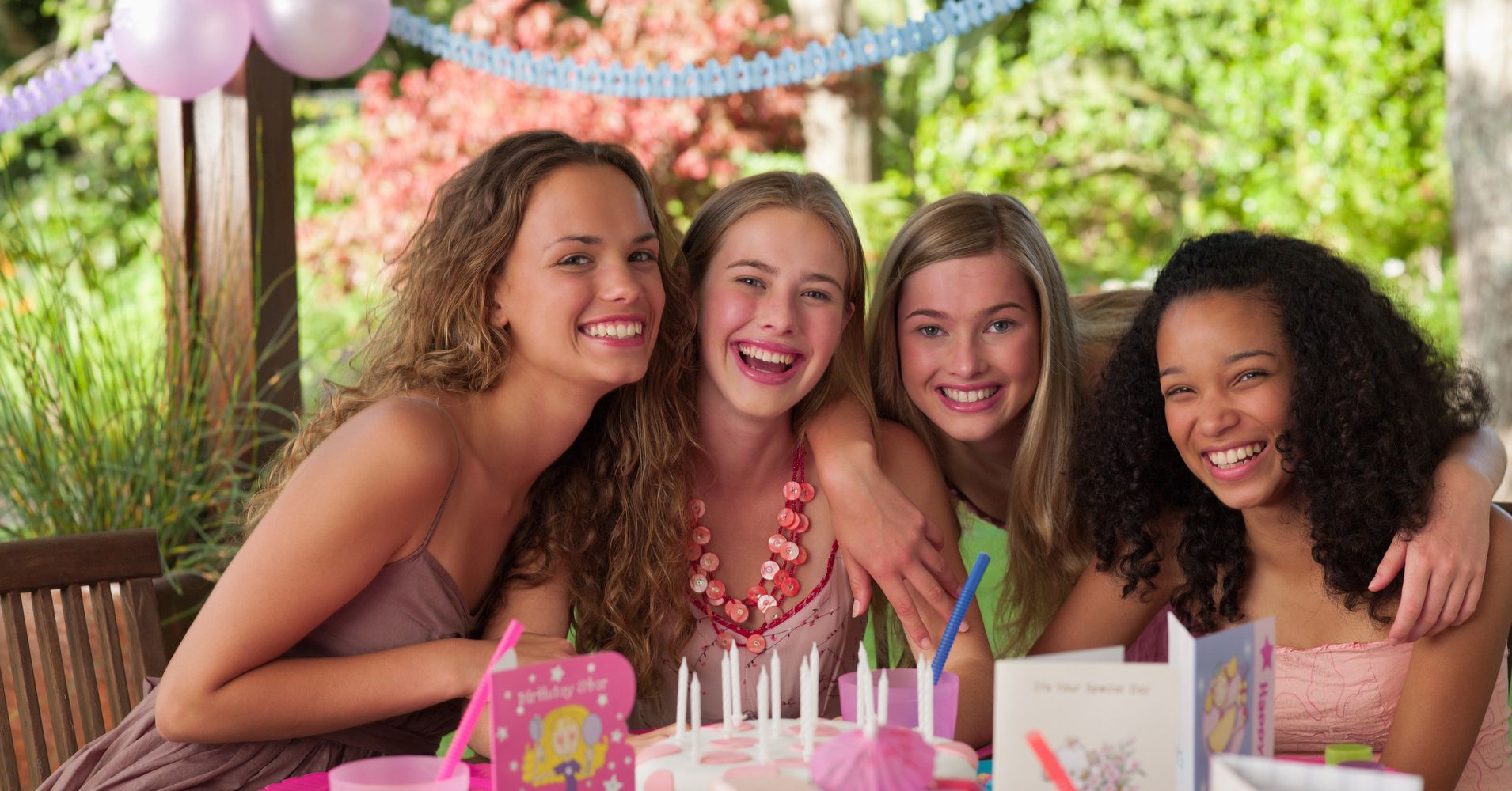 7 tips for planning the perfect surprise party for your