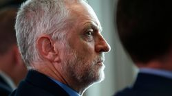 Britain's Labour Party Readies For Potential Leadership