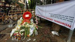 Bangladesh Police May Have Killed Hostage In Cafe
