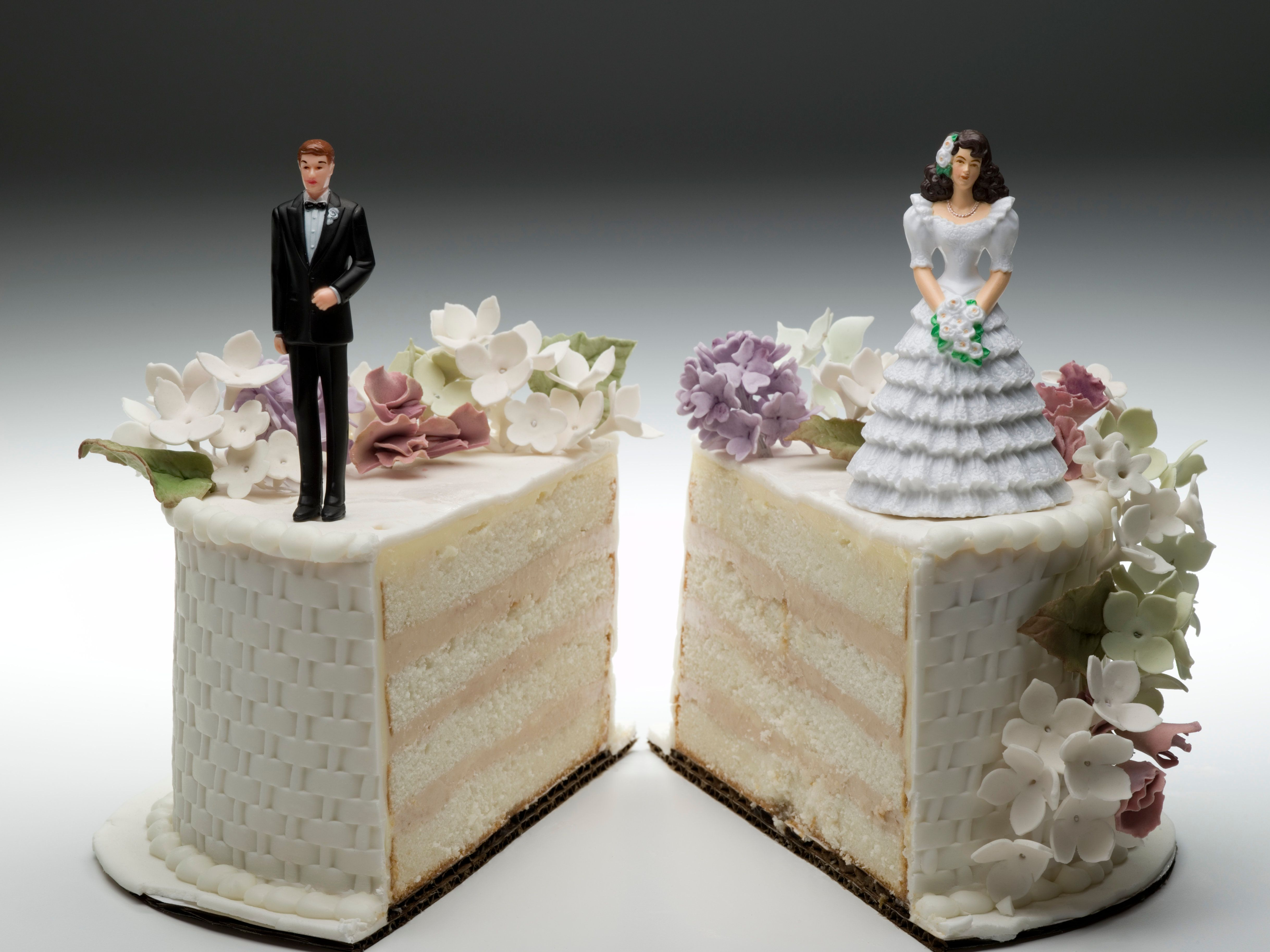 Marriage Pacts With Friends: Do They Ever