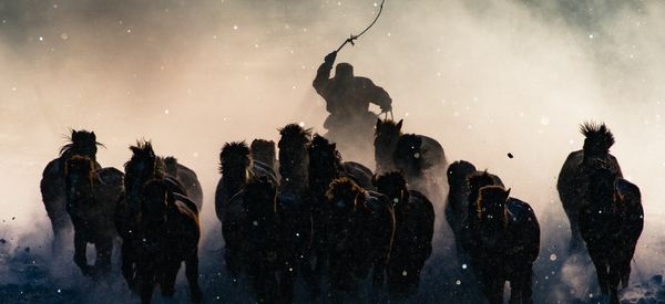 NatGeo's Travel Photos Of The Year Will Give You Major Wanderlust