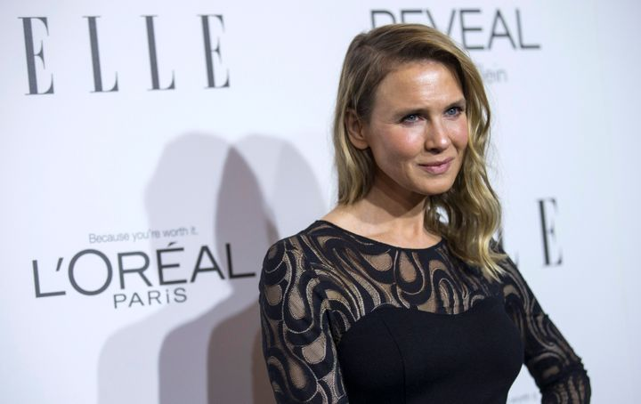 "Photos of Zellweger at the 2014 Elle Women in Hollywood Awards <a href=""https://www.google.com/url?sa=t&amp;rct=j&amp;q=&amp;"