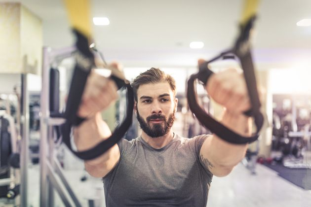 How To Fit Exercise Into Your Busy