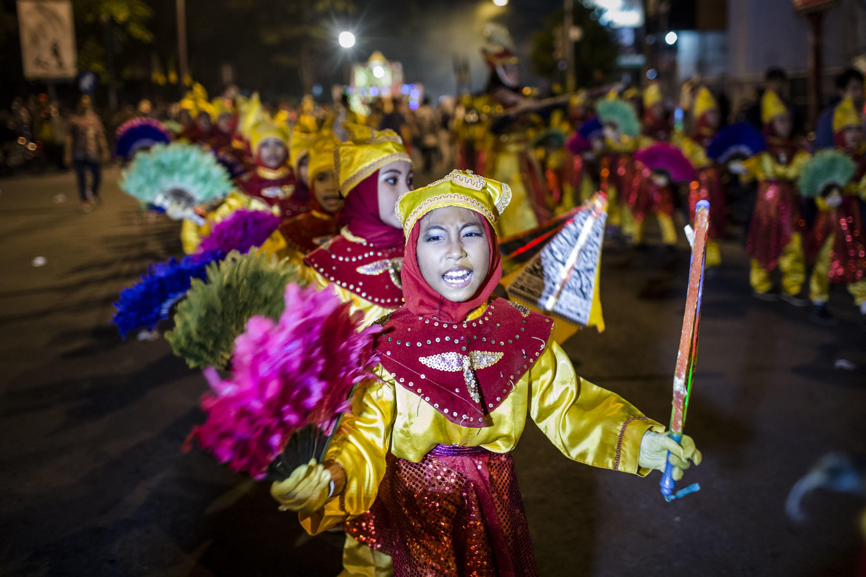 Beautiful Indonesian Eid Al-Fitr Decorations - 577c1b8119000025002196b8  Perfect Image Reference_738082 .jpeg?cache\u003d3herhex1q6\u0026ops\u003dscalefit_720_noupscale