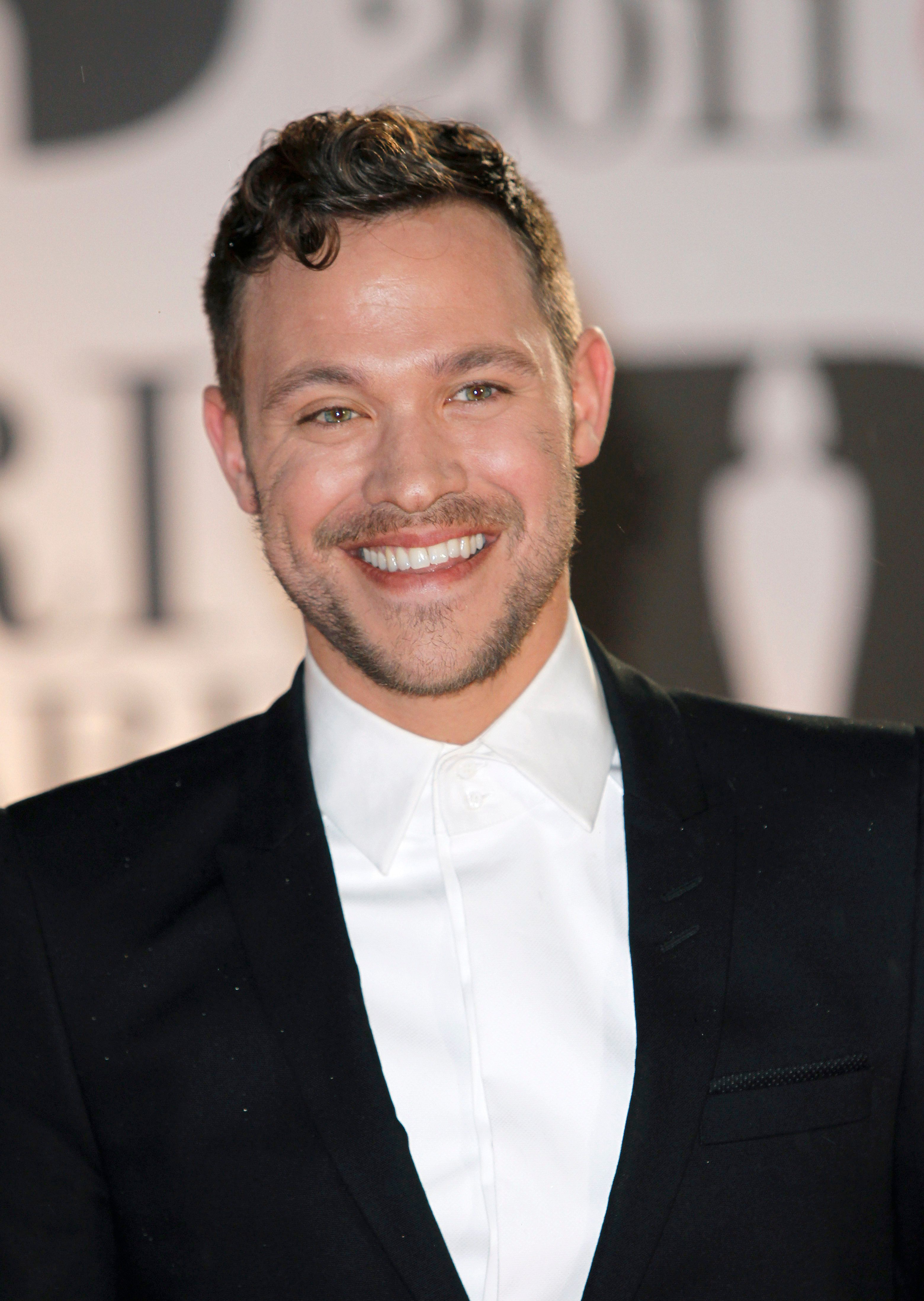 Will Young is reportedly joining 'Strictly Come