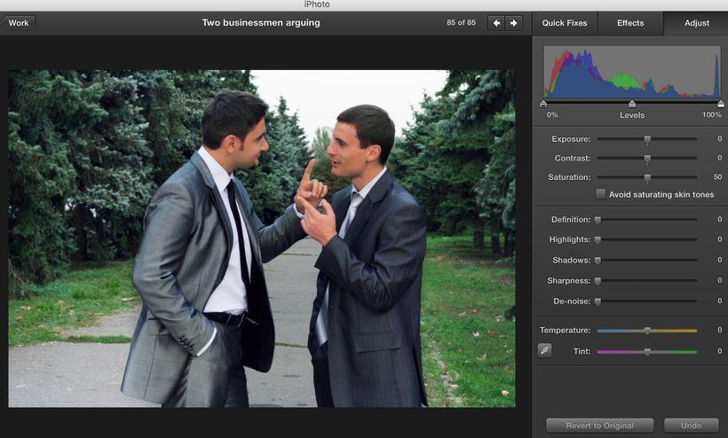 "<a href=""http://www.freespiritedme.com/"" target=""_blank"">Bad Boss Photo Editor</a>"
