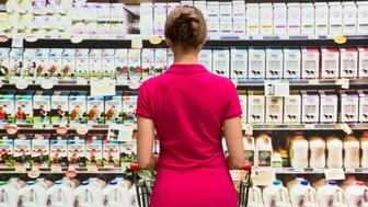 Customer in supermarkethttp://www.twodozendesign.info/i/1.png