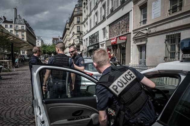Karim Mohammed-Aggad , brother of Foued who attacked the Bataclan concert hall in November 2015, was...