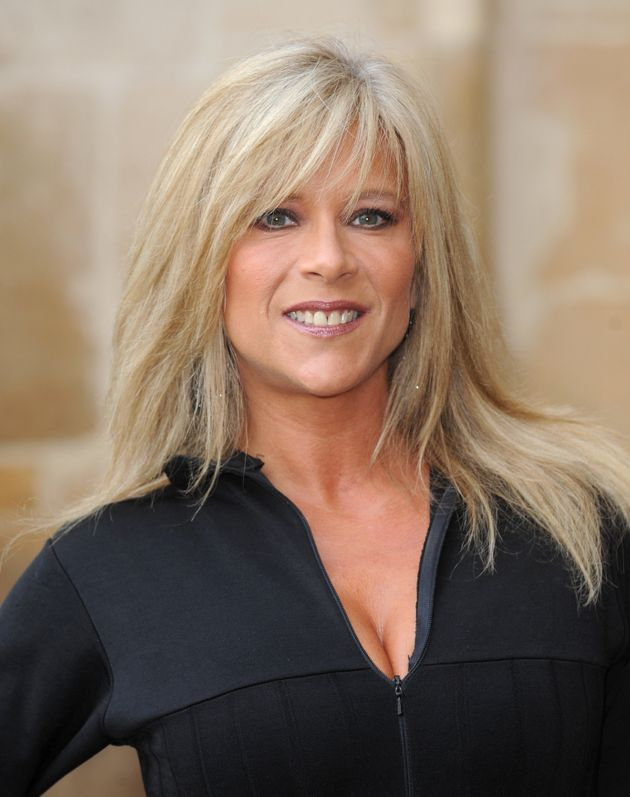 Sam Fox is rumoured to be joining 'Celebrity Big